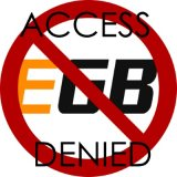 Зеркало сайта EGB – проблема с доступом решена