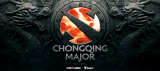 Chongqing Major прогноз Fnatic vs LGD Gaming, 26.01.2019