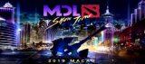 MDL 2019. Macau — Турнирная сетка и расписание