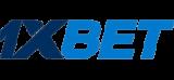 Обзор 1xBet — ставки на киберспорт и спорт. Отзывы и бонусы